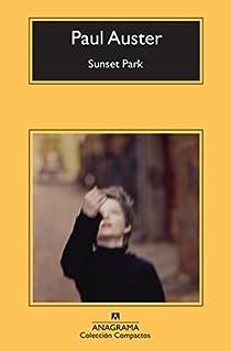 Sunset Park par Auster