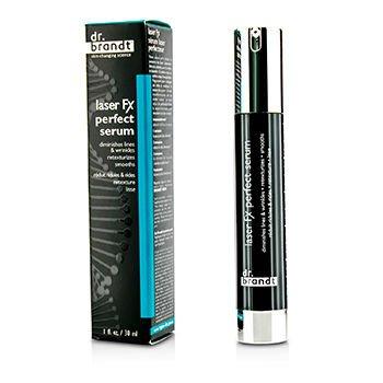 Laser Fx Perfect Serum 30ml/1oz Brandt Laser