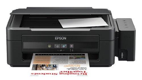 epson x4300