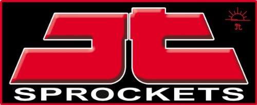 JT Sprockets JTR899.42 42T Steel Rear Sprocket