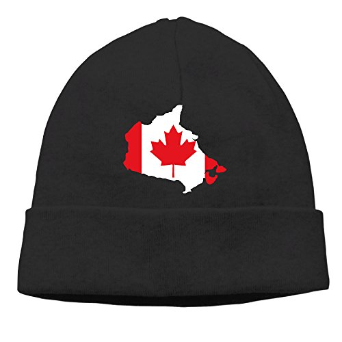 Canadian Wool - 2