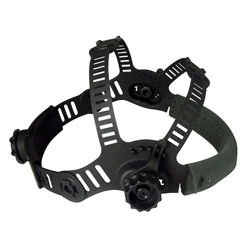 - Save Phace 3011544 Halo Replacement - New Articulating Headgear
