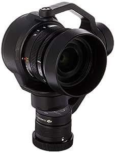 DJI Zenmuse X5S Camera for DJI Inspire 2