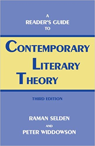 Buy readers guide contpt theory pa book online at low prices in buy readers guide contpt theory pa book online at low prices in india readers guide contpt theory pa reviews ratings amazon fandeluxe Image collections