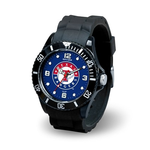 texas-rangers-mens-watch-spirit-series-from-sparo