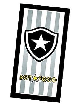 Botafogo Football Club, Équipe de foot brésilien, Serviette de plage ...