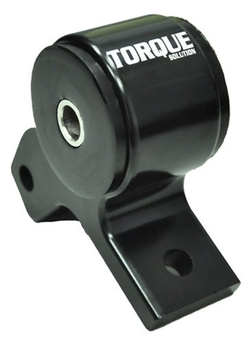 TORQUE SOLUTION FRONT ENGINE MOTOR MOUNT Fits MITSUBISHI for sale  Delivered anywhere in USA