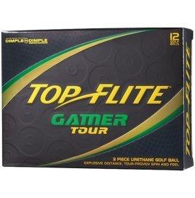 2013 Top Flite Gamer Tour (12 Pack)
