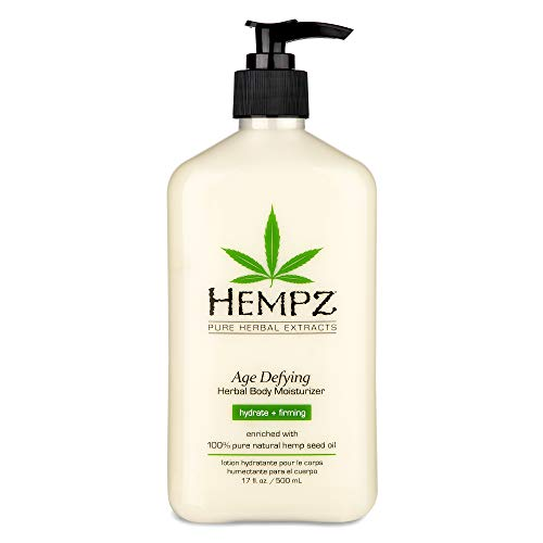 Hempz-Body-Moisturizer-Daily-Herbal-Moisturizer-Shea-Butter-Anti-Aging-Body-Moisturizer-Body-Lotion-Hemp-Extract-Lotion-Skin-Care-Products-100-Pure-Organic-Hemp-Seed-Oil