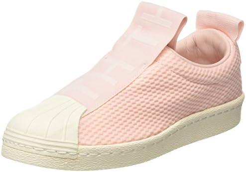 adidas superstar icy pink