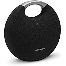Harman Kardon Onyx Studio 5 Bluetooth Wireless Speaker