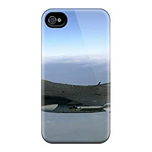 High-quality Durable Protection Cases Diy For LG G2 Case Cover (f 16 Fighting Falcon Fighter)