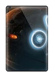 Alan T. Nohara's Shop Excellent Design Apocalypse Phone Case For Ipad Mini 3 Premium Tpu Case 3881313K86155588