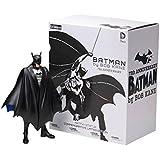 Kotobukiya SDCC Exclusive First Appearance Batman Limited Edition ArtFX+ Statue