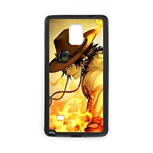 Generic Case One Piece For Samsung Galaxy Note 4 N9100 Q9Q992612