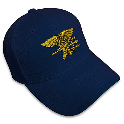 navy seal caps - 1