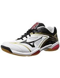 mizuno badminton shoes Wave Fang SS 71ga1510
