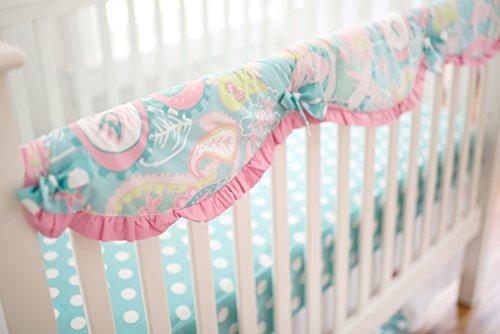 My-Baby-Sam-Baby-Crib-Rail-Cover-PixieAqua