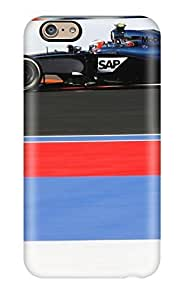 Andre-case Durable Protector case cover With F1 Hot PQcz1T5F9sZ Design For Iphone 6