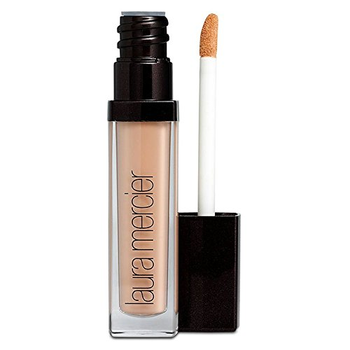 Buy eye primer for dry lids