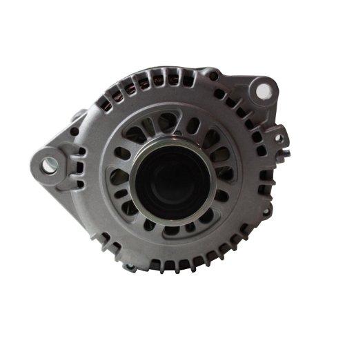 03 cavalier alternator - 2