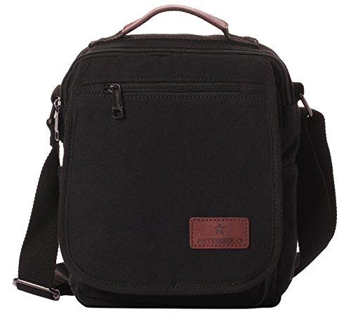 2 Bi Fold Garment Bag - 4