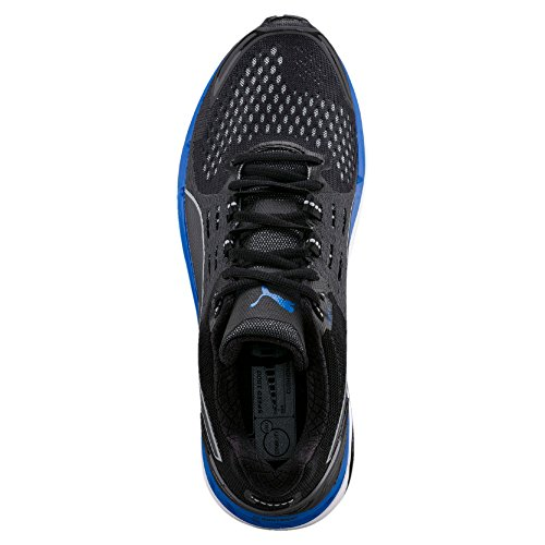 Chaussures Puma running Speed 1000 S IGNITE