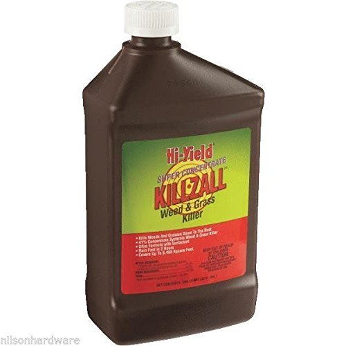 hi-yield-32-oz-killzall-weed-grass-kill-killer-concentrate-33692