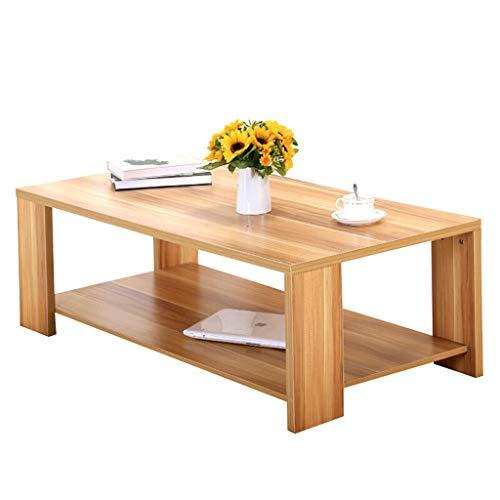 Amazon Com Huiqi Modern Coffee Table Tea Table Tea Table Tatami