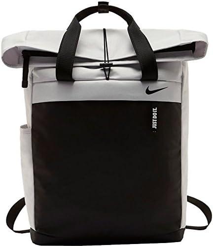 Nike Radiate Training Backpack One Size