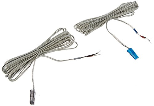 - Samsung AH81-02137A A/S Part-Speaker Wire