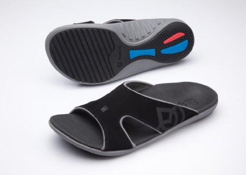 09 Womens Footwear - 3