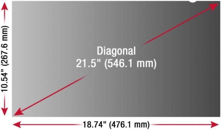005 005 VSPF2150 - VIEWSONIC VSPF2150