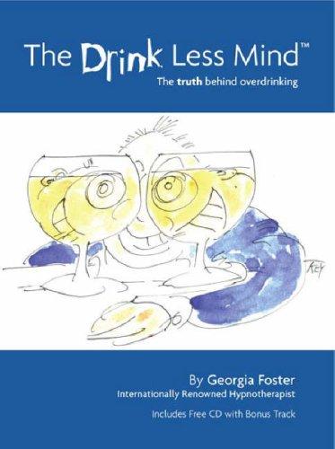 hypnosis pdf books free download