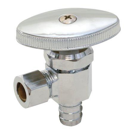 angle stop valve repair kit - 1
