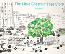 - The Little Chestnut Tree Story