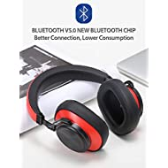 Bluedio-T6-Turbine-Active-Noise-Canceling-Headphones-Voice-Control-Wireless-Bluetooth-Headset-wMic-Over-Ear-Cloud-Service-57-mm-Drivers-25-Hours-Playtime-Cell-PhonePC-Red