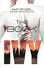 The Book of Ivy (Entangled Teen)