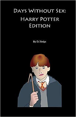 Harry Potter-Sex-Cartoons