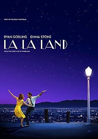 First Man Ryan Gosling Large Movie Poster Art Print A0 A1 A2 A3 A4 Maxi
