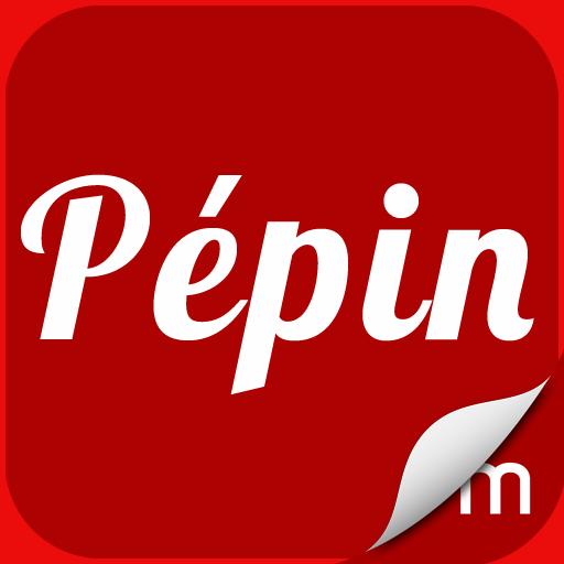 Jacques Pepin Fast Food My Way Recipes