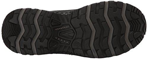 Zapatillas Skechers Sport Premium, Negro