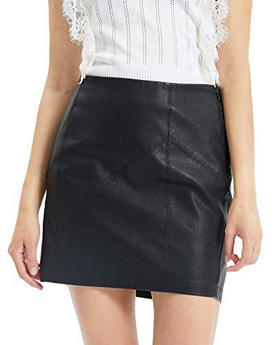 See the TOP 10 Best<br>Slim Skirt