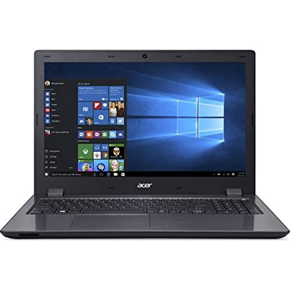ACER TRAVELMATE 6500 CAMERA DRIVERS FOR WINDOWS 10