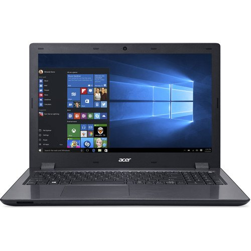 2016-Acer-Aspire-V-15-Premium-Laptop-PC-156-Inch-Full-HD-IPS-Touchscreen-6th-Gen-Skylake-Intel-Core-i7-6500U-25GHz-8GB-RAM-1TB-HDD-DVDRW-Backlit-Keyboard-HDMI-Bluetooth-Windows-10