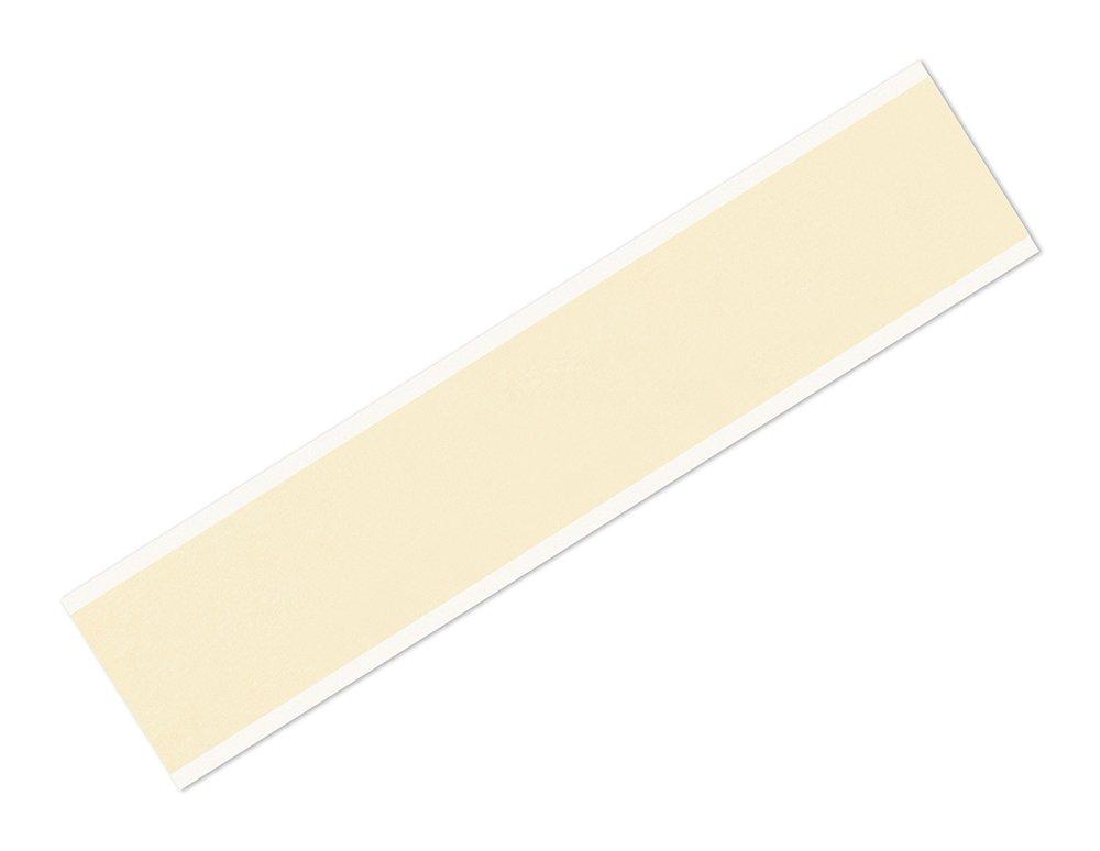 0.313 x 60/Yard rollo crepe papel TapeCase 2364/0.313/x 60yd rendimiento cinta de carrocero convertir de 3/M 2364 marr/ón