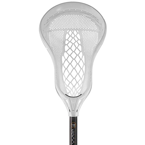 Buy complete lacrosse sticks
