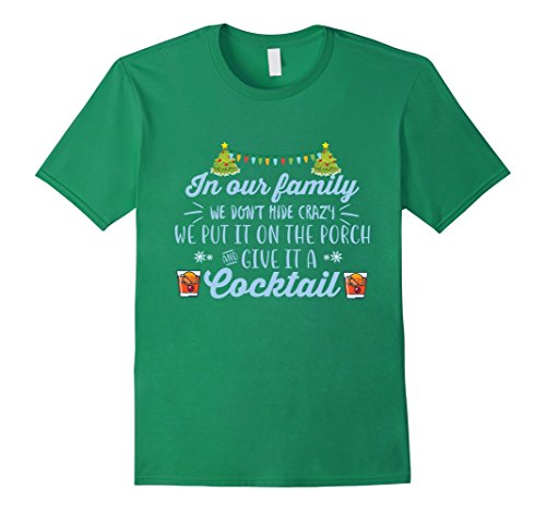 Mens Christmas Costume For Family. Gift Idea For Parents. Small Kelly Green