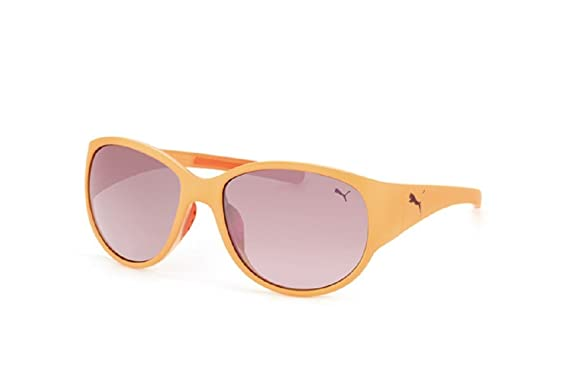 sonnenbrille puma damen