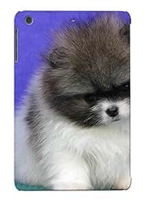 Christinbris New Arrival Ipad Mini/mini 2 Case Animal Dog Case Cover/ Perfect Design